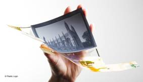 Flexible Display.jpg
