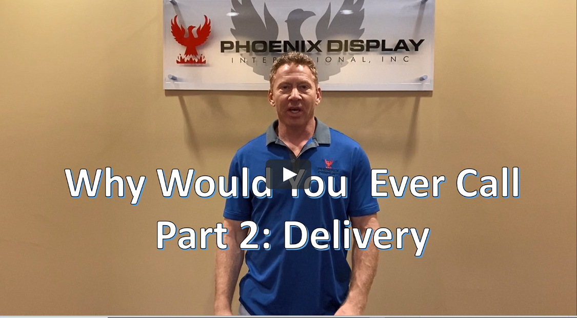 Image part 2 delivery