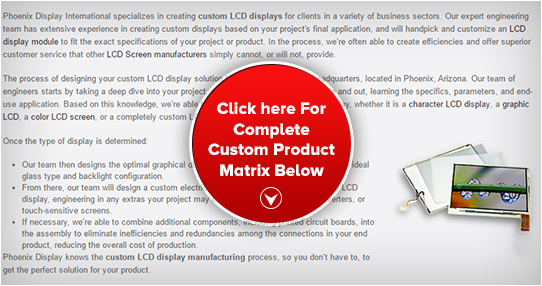 custom-lcd-display