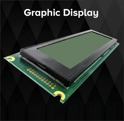 graphic-display