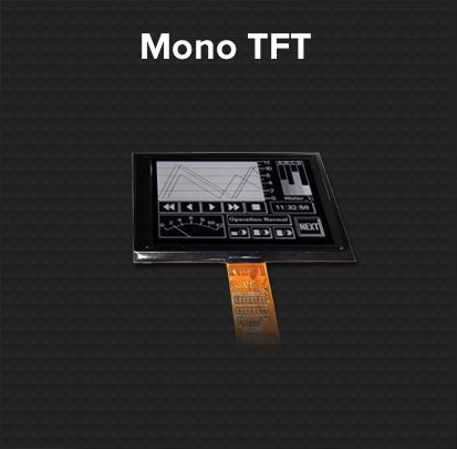 mono-tft