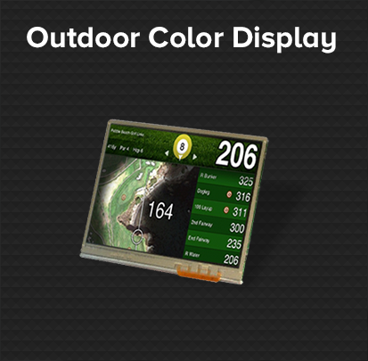 outdoor-color-display